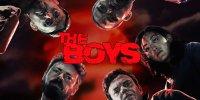 Amazon-Prime-The-Boys-TV-Show.jpg