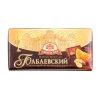 бабаевский шоколад.jpg