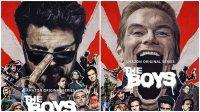 the-boys-season-2-trailer-759.jpg
