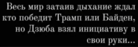 1605002859628.png