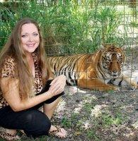 тигров.jpg